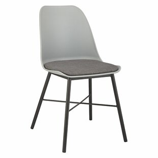 Acrion Whistler Dining Chair (Set of 2)