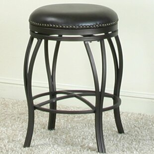 Looking for Orleans 24 Swivel Bar Stool by Red Barrel Studio Reviews (2019) & Buyer's Guide