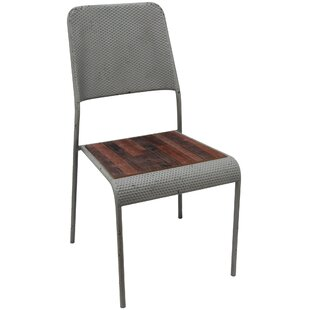 Nickerson Dining Chair (Set of 2)