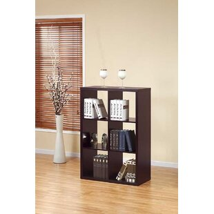 Annapolis Cube Bookcase by Wrought Studio No Copoun