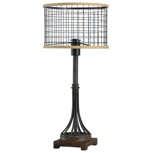 Clementine 26 Table Lamp