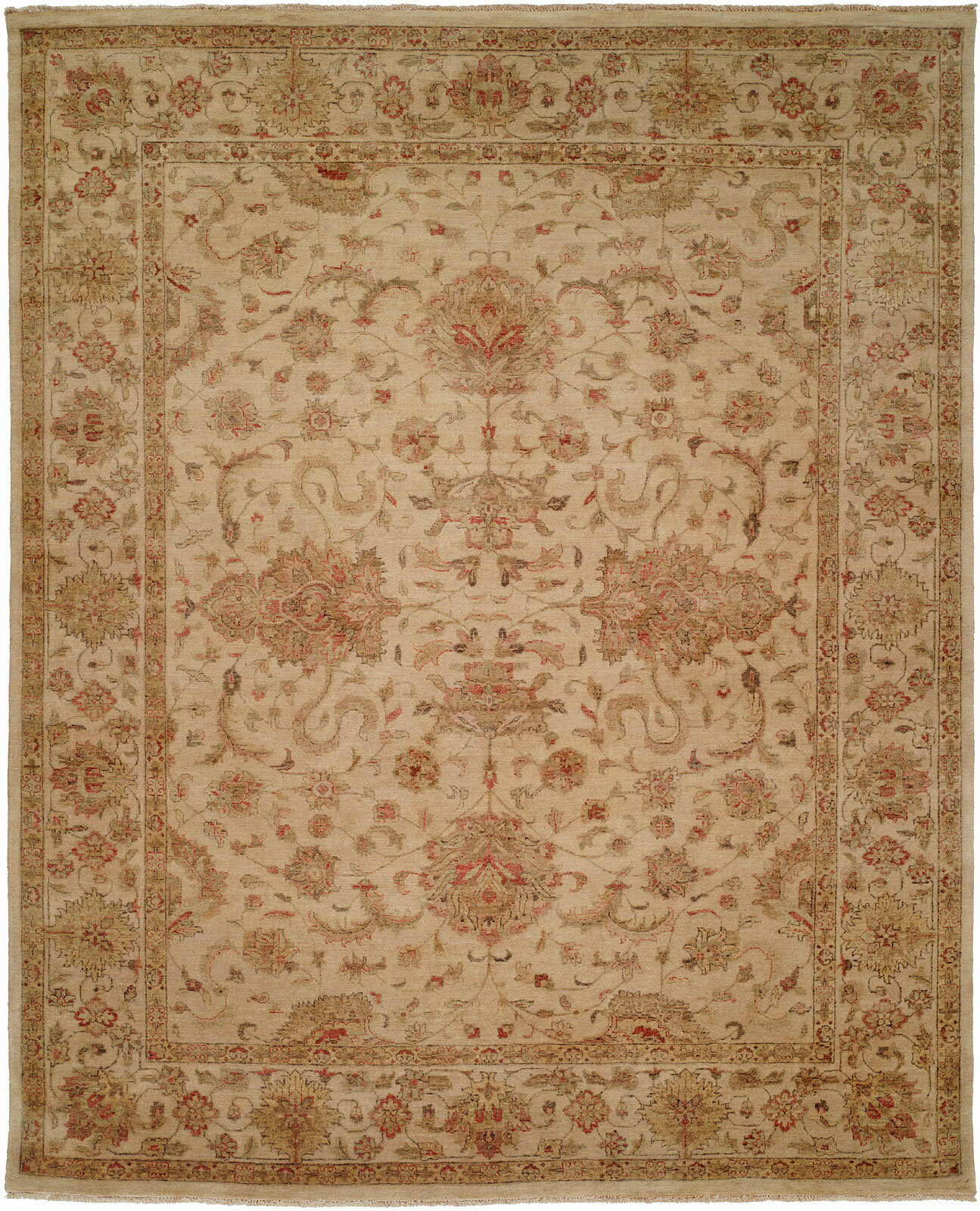 Earth Tone Rugs Wayfair