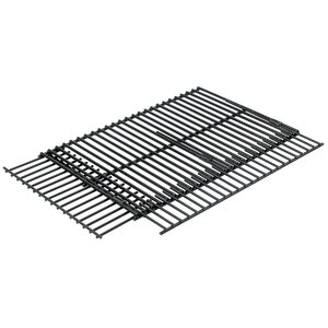 Grill Pro Large Universal Fit Coated Cooking Grid