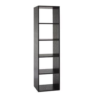 Cobbs Bookcase By Ebern Designs