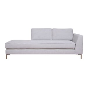 Belgium Chaise Lounge  sc 1 st  Wayfair.com : chaise longe - Sectionals, Sofas & Couches