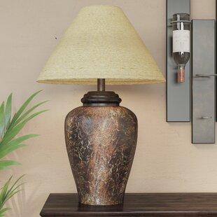 Anahi 26.5 Table Lamp