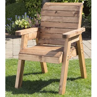 Dining Arm Chair By Sol 72 Outdoor