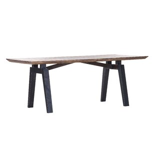 Engram Dining Table By Union Rustic