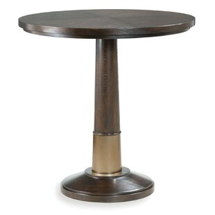 Westwood Solid Wood Dining Table by Fairfield Chair