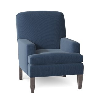 Evanston Armchair by Duralee Furniture