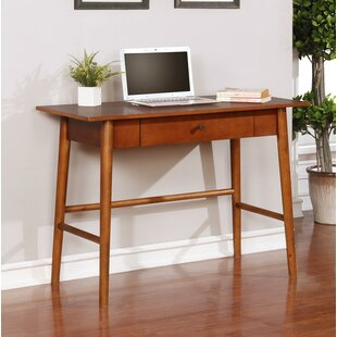 Langley Street Conrad Writing Desk