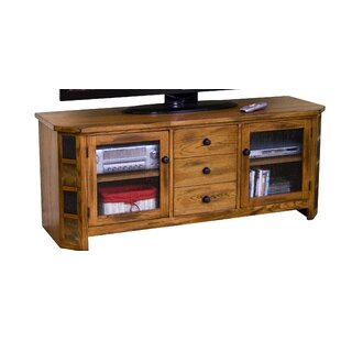 Read Reviews Fresno TV Stand for TVs up to 60 by Loon Peak Reviews (2019) & Buyer's Guide