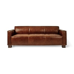 Cabot Sofa by Gus* Modern