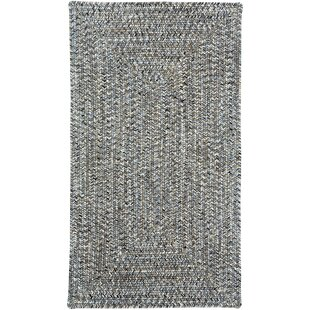 Rv Rug Wayfair