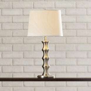 Gainesville 29.5 Table Lamp