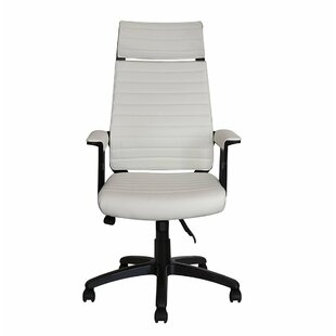 Penaflor Executive Chair
