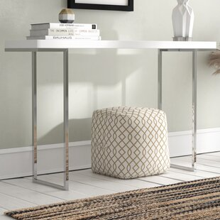 Rawlings Console Table