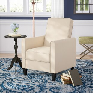 Tetbury Manual Recliner by..