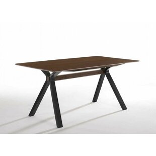 Gravois Runyon Dining Table George Oliver