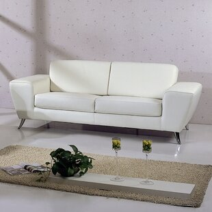 Groovy Very Firm Leather Sofa Catosfera Net Camellatalisay Diy Chair Ideas Camellatalisaycom