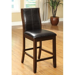 Zigler 25 Dining Chair (Set of 2) Latitude Run