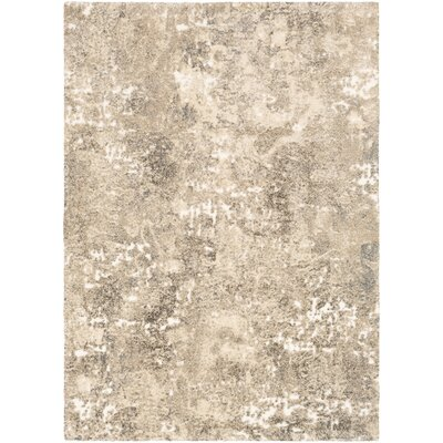 9 X 12 Polyester Area Rugs You Ll Love In 2020 Wayfair