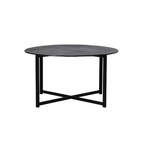 Cooksey Coffee Table By Williston Forge