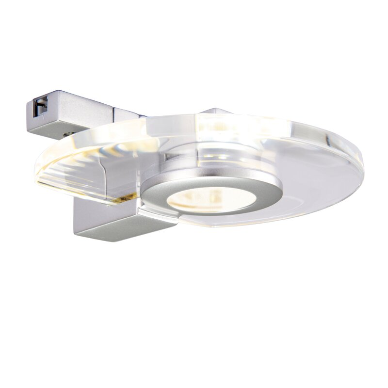 Saxby lighting aether decorative led under cabinet recessed light aether decorative led under cabinet recessed light aloadofball Images