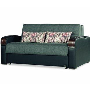 Pleasant Liberty Sofa Bed Dailytribune Chair Design For Home Dailytribuneorg