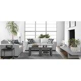 Winnie Sofa by Wrought Studio™
