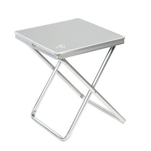 Lochlan Folding Stool Camping Stool By Sol 72 Outdoor
