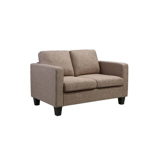 Southborough Loveseat by E..