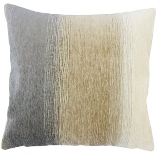 Sherrard Ombre Floor Pillow