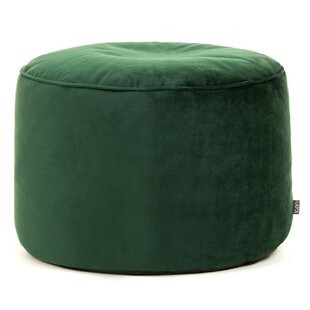 Sensational Genevieve Pouffe Caraccident5 Cool Chair Designs And Ideas Caraccident5Info
