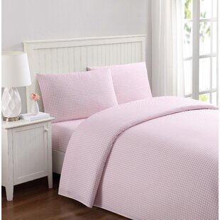 Marguez Microfiber Sheet Set