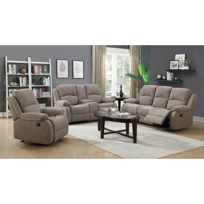 Outstanding Berrios Reclining Loveseat Pdpeps Interior Chair Design Pdpepsorg
