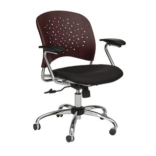 Safco Products Company Reve Desk Chair