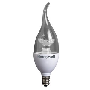 4w e12 led light bulb set of 3 - E12 Led Bulb