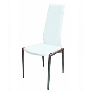 Replica Side Chair (Set of 4) by The Coll..
