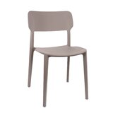 https://secure.img1-fg.wfcdn.com/im/80115727/resize-h160-w160%5Ecompr-r85/6788/67888700/gourley-modern-stackable-dining-chair-set-of-4.jpg