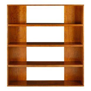 Cranmo Bookcase By Rosalind Wheeler