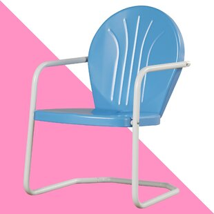 Home Furniture Smart Minimalist Modern Plastic Ribbon Dining Room Dining Chair Armchair Leisure And Fashion Outdoor Chairs Of The Balcony Cafe Chair Dining Room Furniture