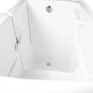 Ariel Bath 54