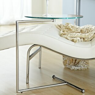 Beaty End Table (Set of 4) by Orren Ellis