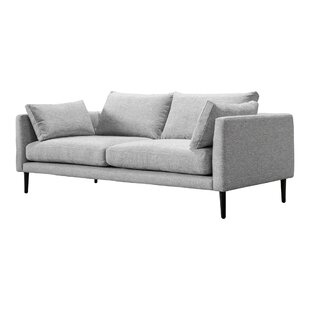 Great choice Waskom Sofa by Brayden Studio Reviews (2019) & Buyer's Guide
