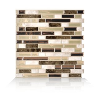 Pretty 1 X 1 Ceiling Tiles Thin 12X12 Ceramic Tiles Solid 13X13 Floor Tile 2 X4 Ceiling Tiles Young 2X4 Drop Ceiling Tiles Red2X6 Subway Tile Peel \u0026 Stick Backsplash Tiles   Joss \u0026 Main