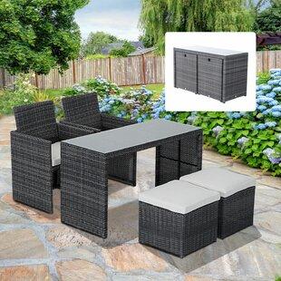 https://secure.img1-fg.wfcdn.com/im/80133291/resize-h310-w310%5Ecompr-r85/8352/83521674/tillie-outdoor-5-piece-rattan-conversation-set-with-cushions.jpg