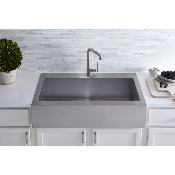 Bathroom Sink Base Cabinet