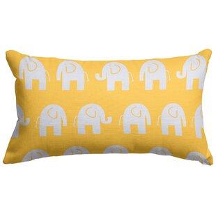 Delphi Lumbar Pillow