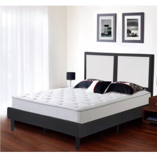 Orren Ellis Glouscester Platform Bed